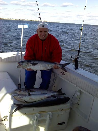 fishing charters new jersey